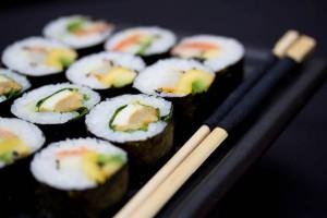 sushi-6652